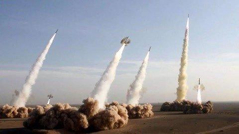 铁杆盟友为伊朗解围