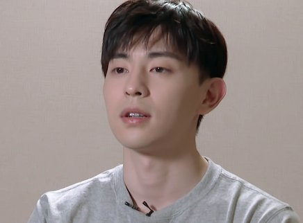 Plus版11期:邓伦回归帅翻全场