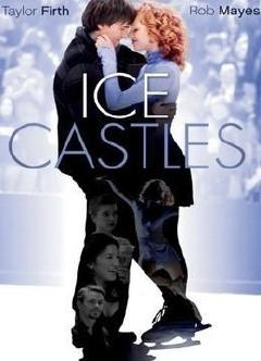 冰上圆舞曲
