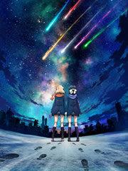 战姬绝唱第五季(动漫)
