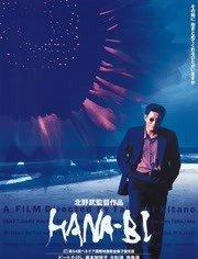 花火1997