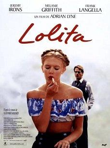 洛丽塔1997