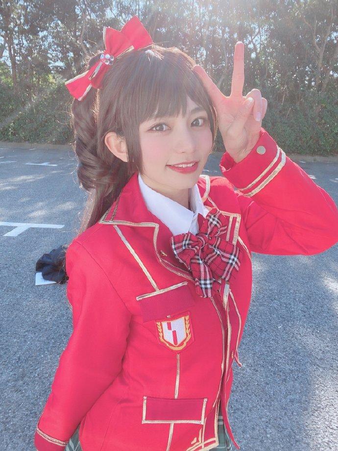 pon_chan216 1226408009766555649_p0