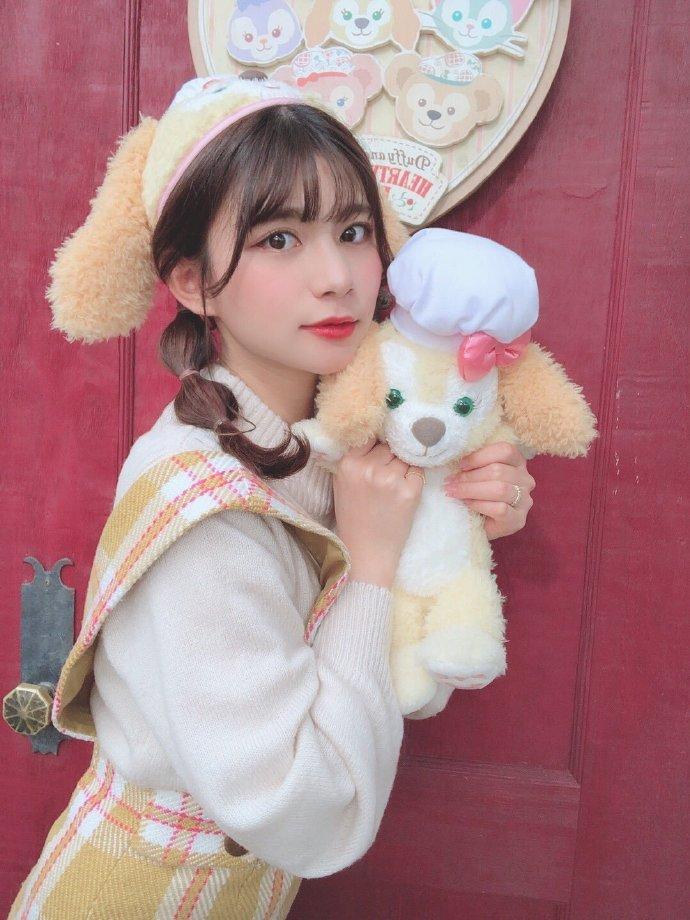 pon_chan216 1224986449444868097_p1