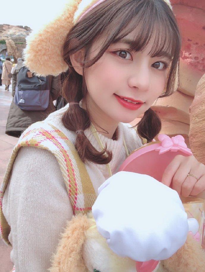 pon_chan216 1224623045156855808_p3
