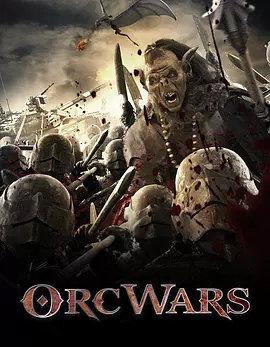 奥克斯战争