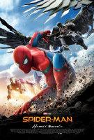 新蜘蛛侠:英雄归来