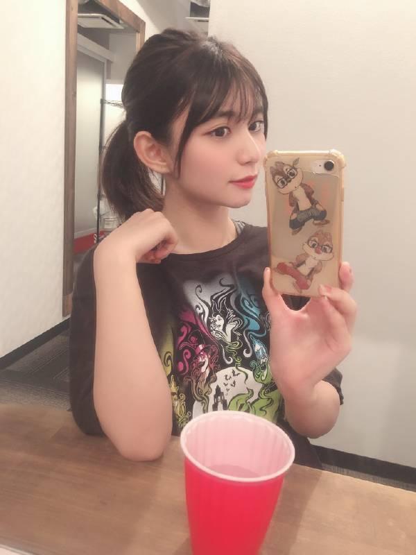 pon_chan216 1206491434011881472_p0