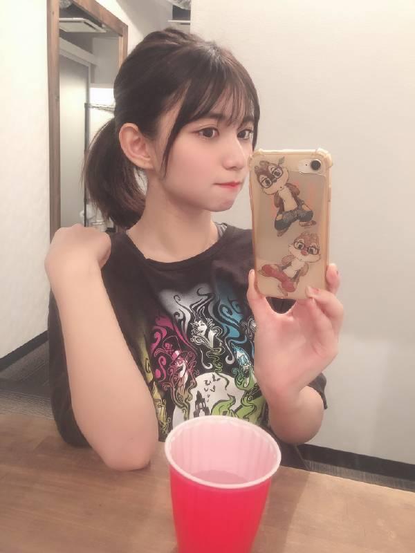 pon_chan216 1206491434011881472_p1