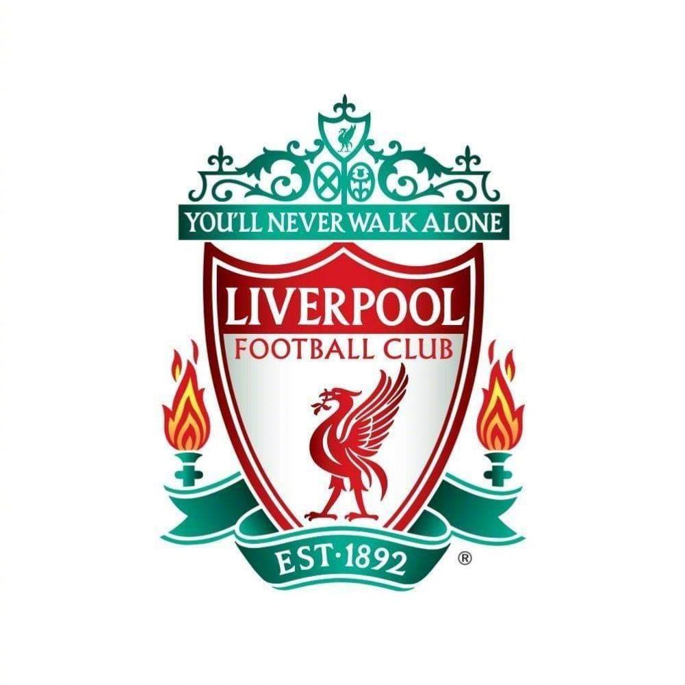 利物浦足球俱乐部