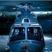 米格战斗机联合体微博照片