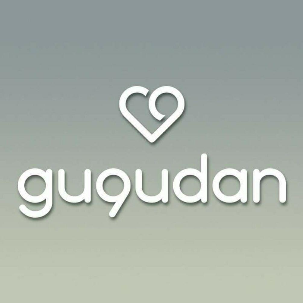 official_gugudan