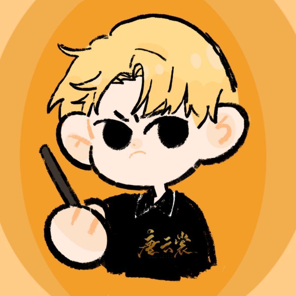 —Draco Malfoy—
