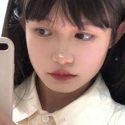 小松c奈微博号照片