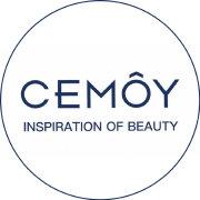 CEMOY官方微博