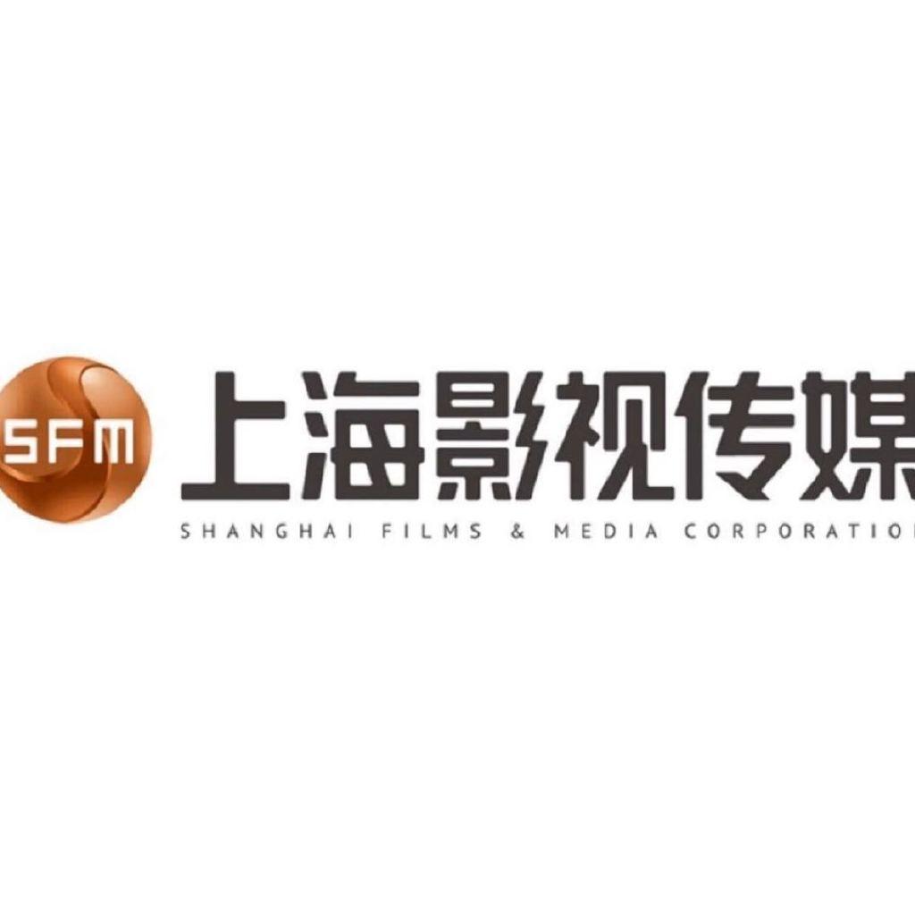 上海影视传媒官微