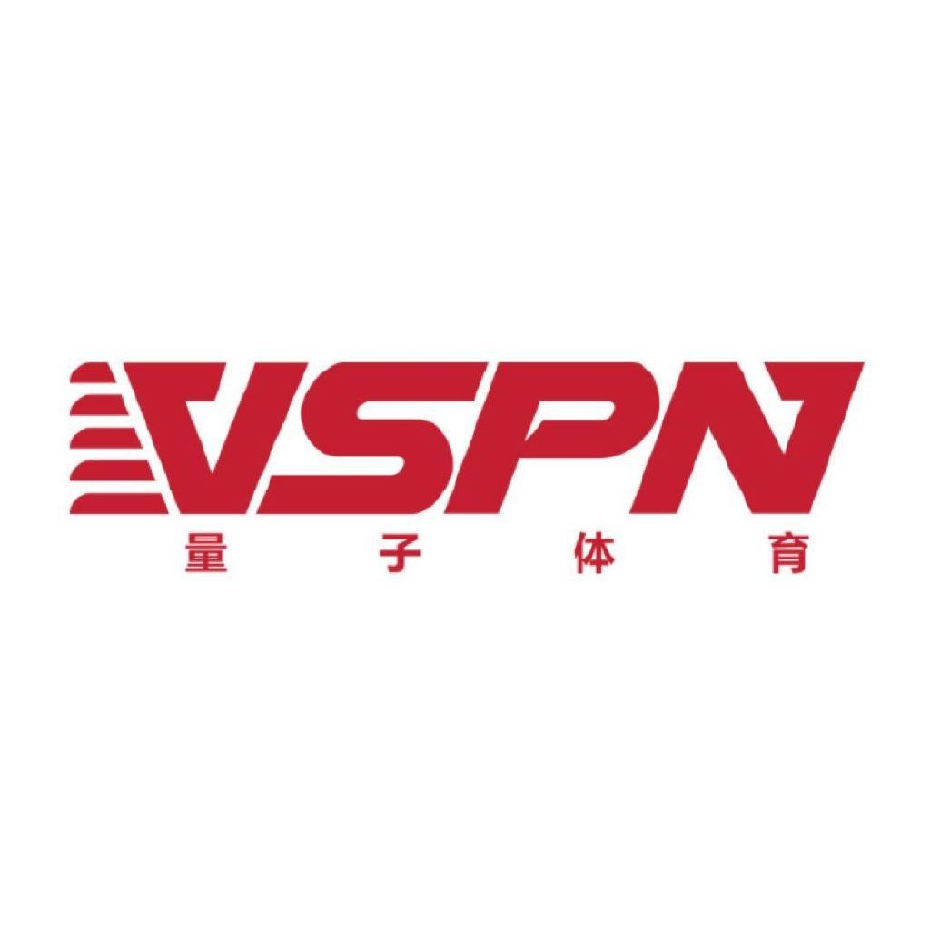 量子体育VSPN