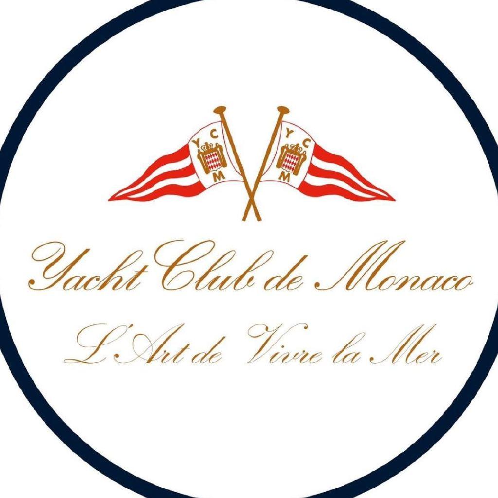 摩纳哥游艇俱乐部LaBelleClasse