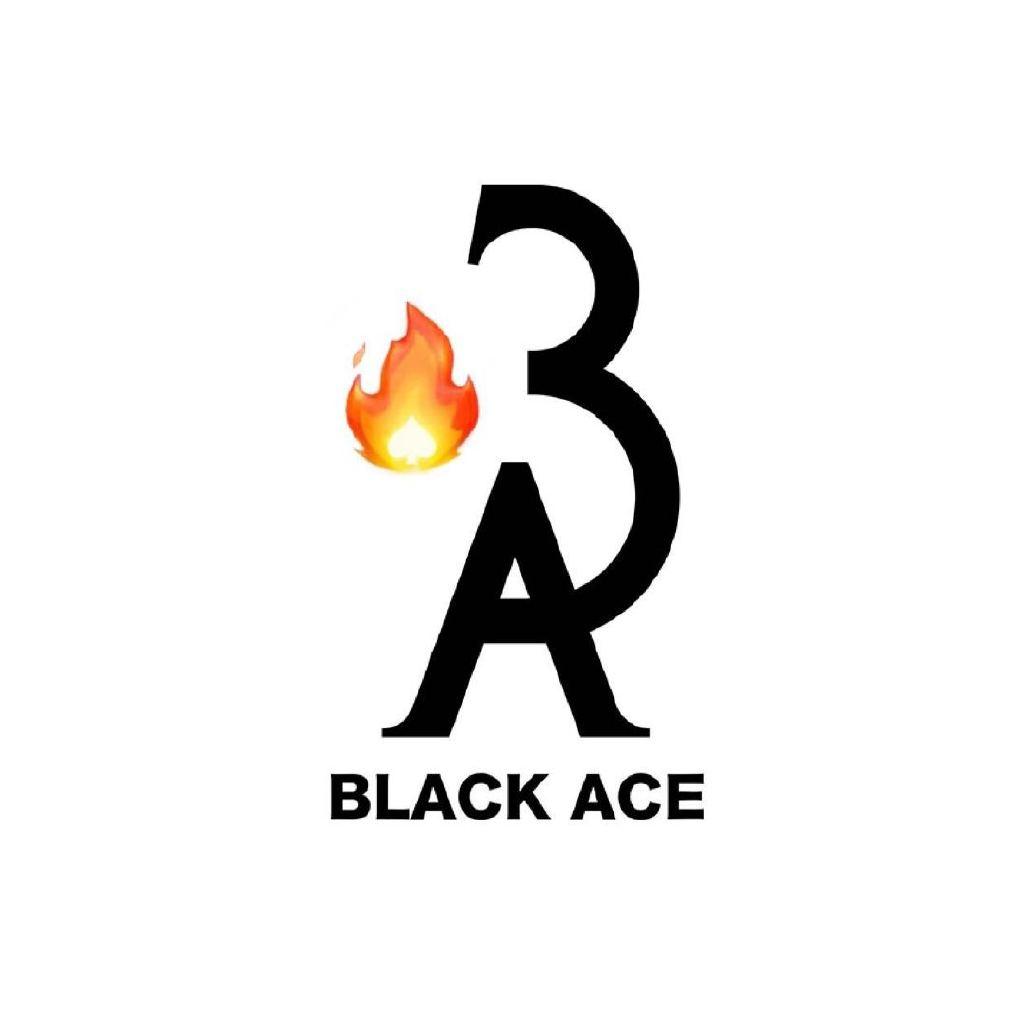BlackACE_OFFICIAL