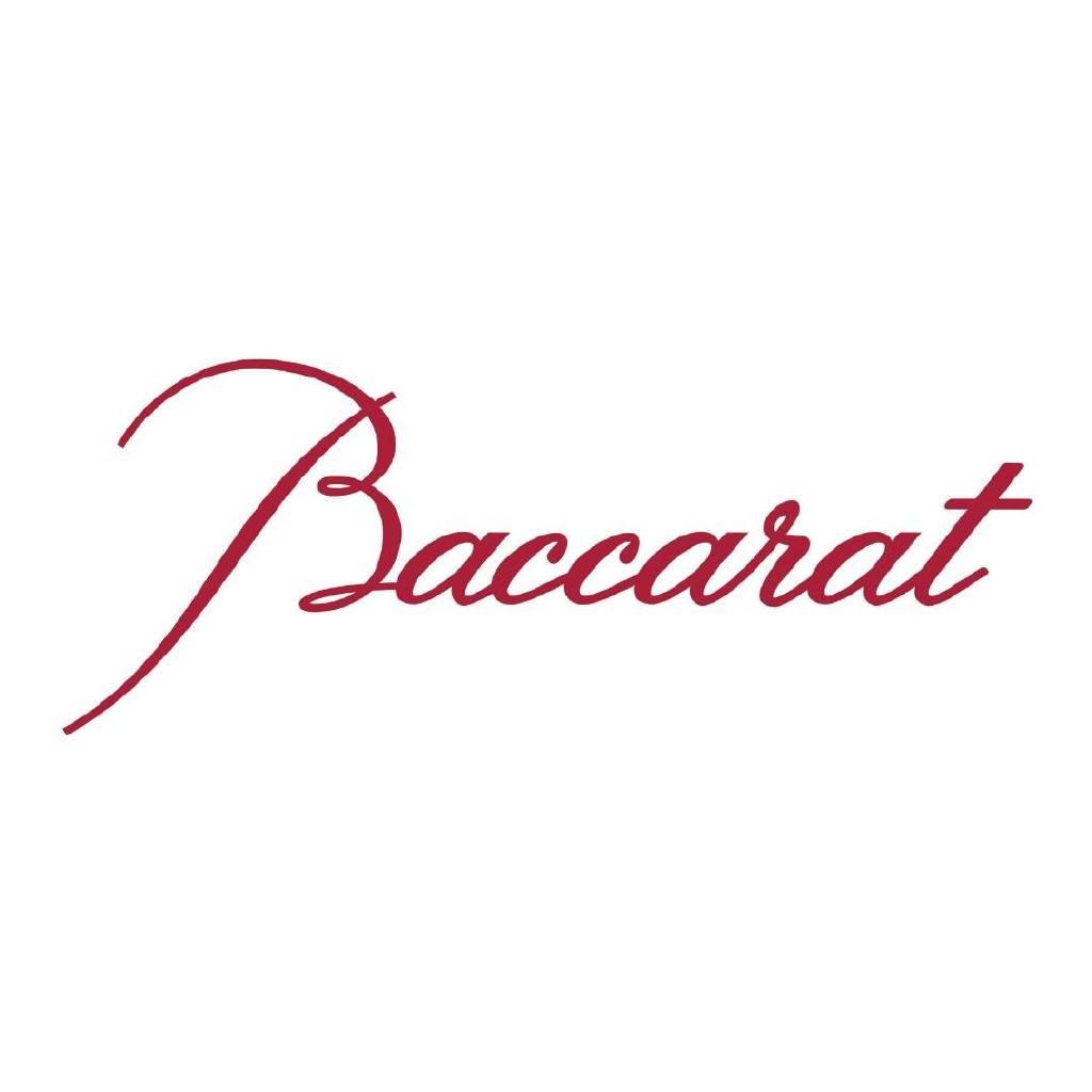 Baccarat_Hotel