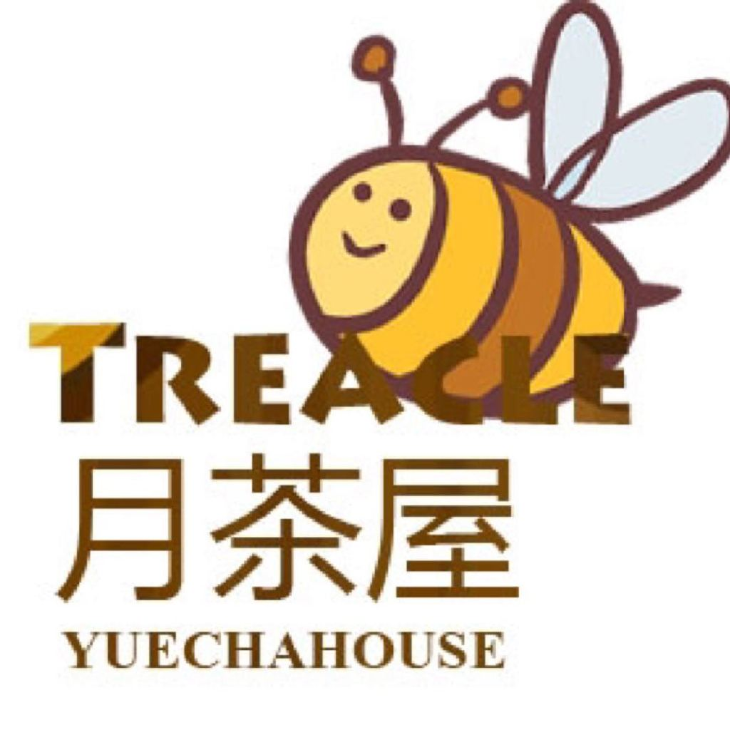 Treacle月茶屋