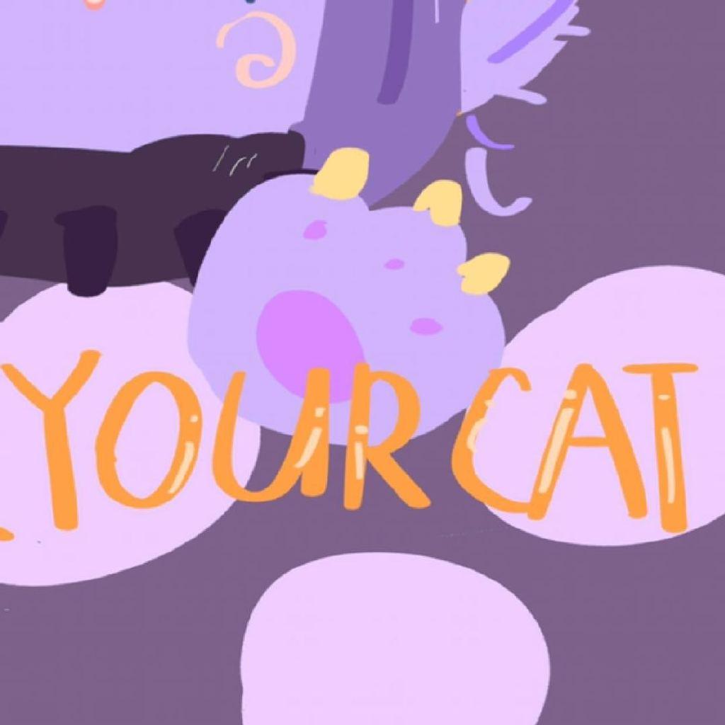 猫様YOURCAT
