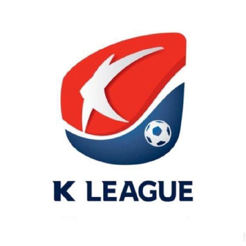 韩国职业足球联赛,为大家带来联赛动态。