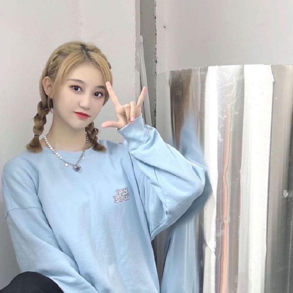 SNH48-张睿婕