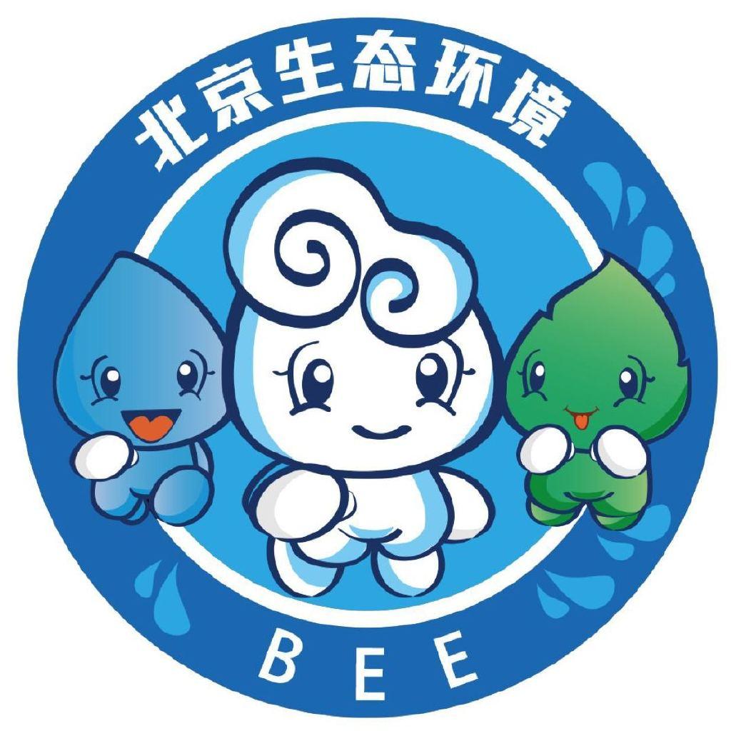 北京生态环境