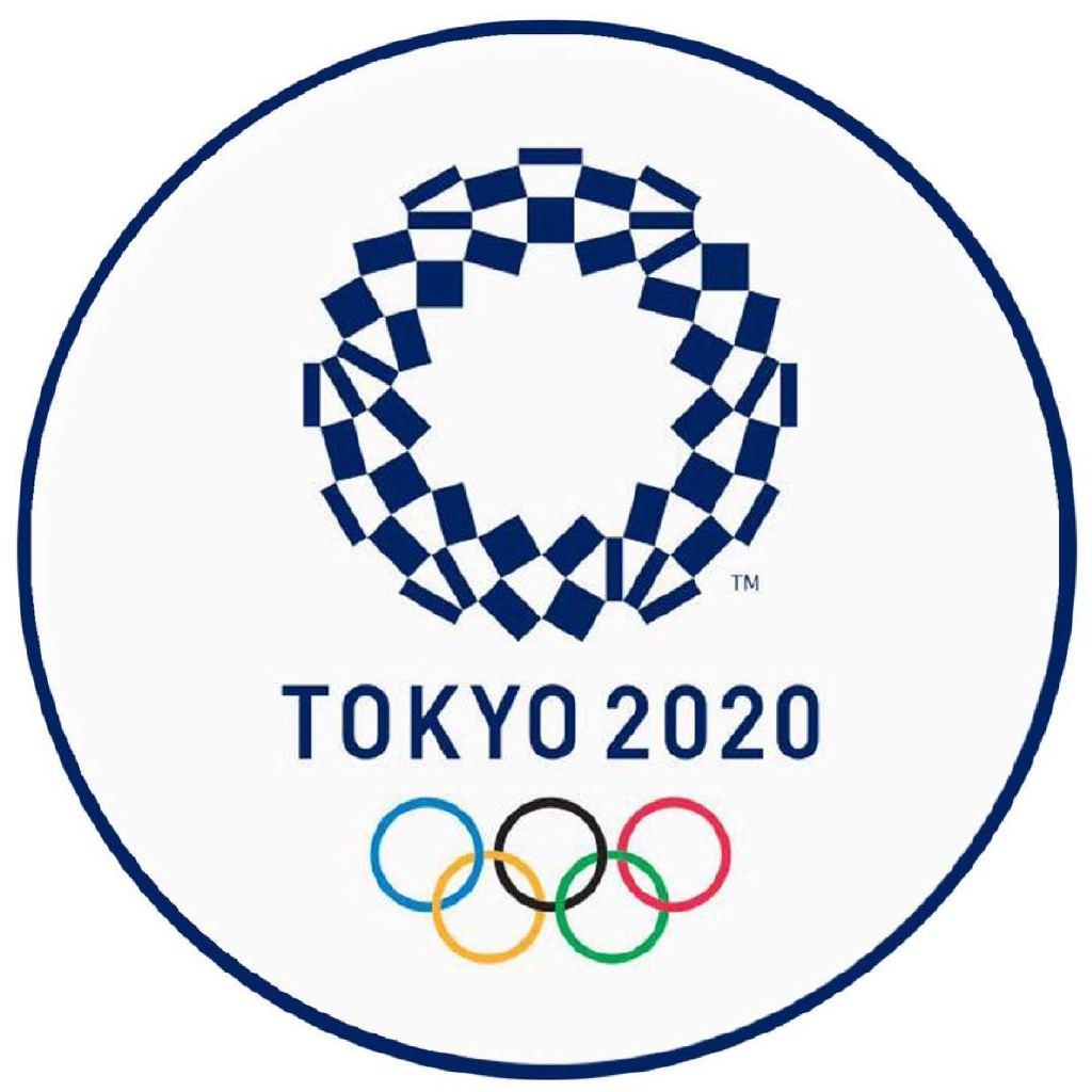 奥运会bot