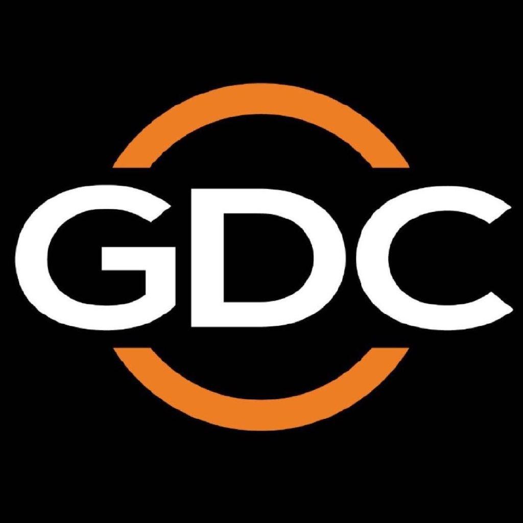 GDC-Technology_环球数码科技