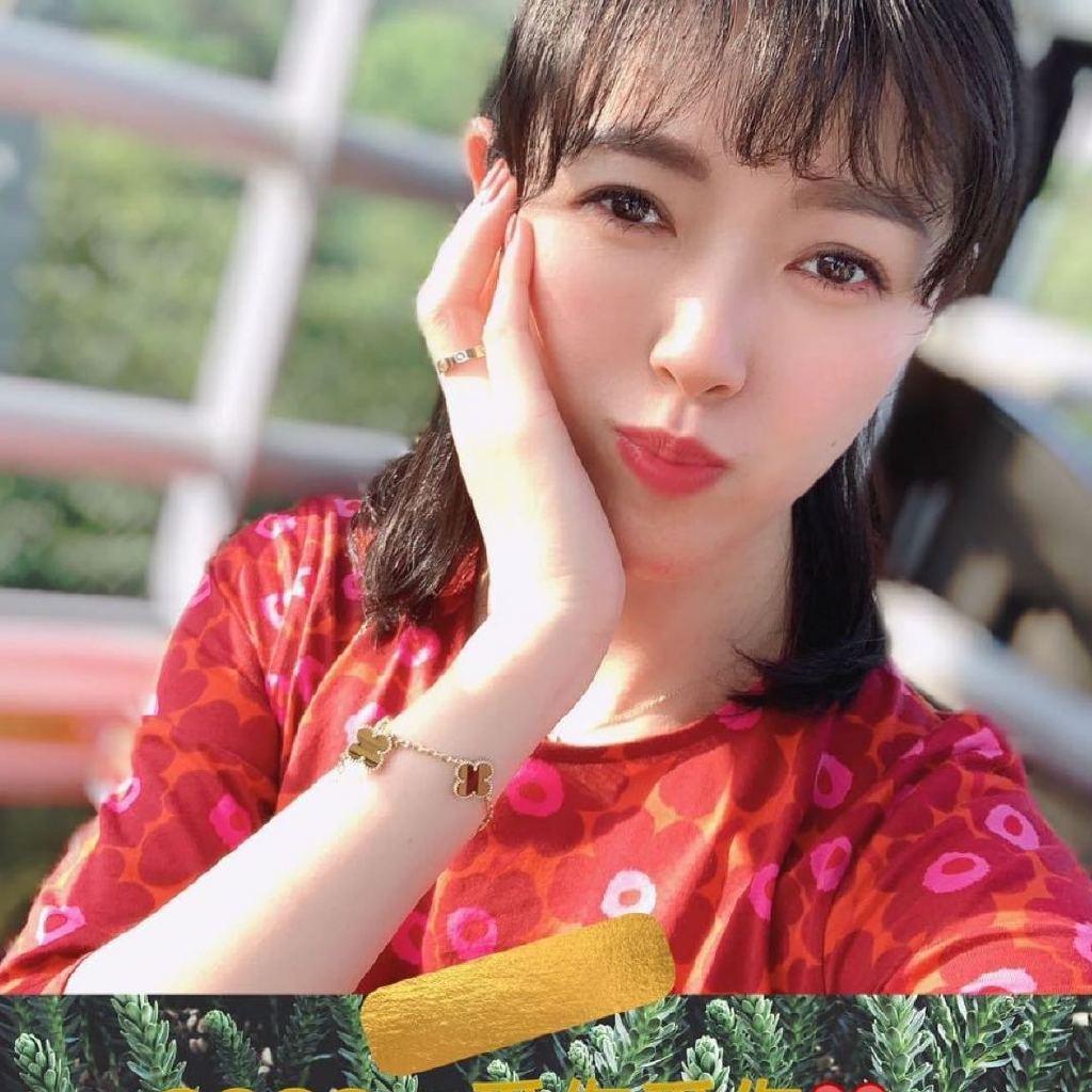微店地址:颖的家居美食杂货店 https://weidian.com/s/763269665?ifr=shopdetail&wfr=c