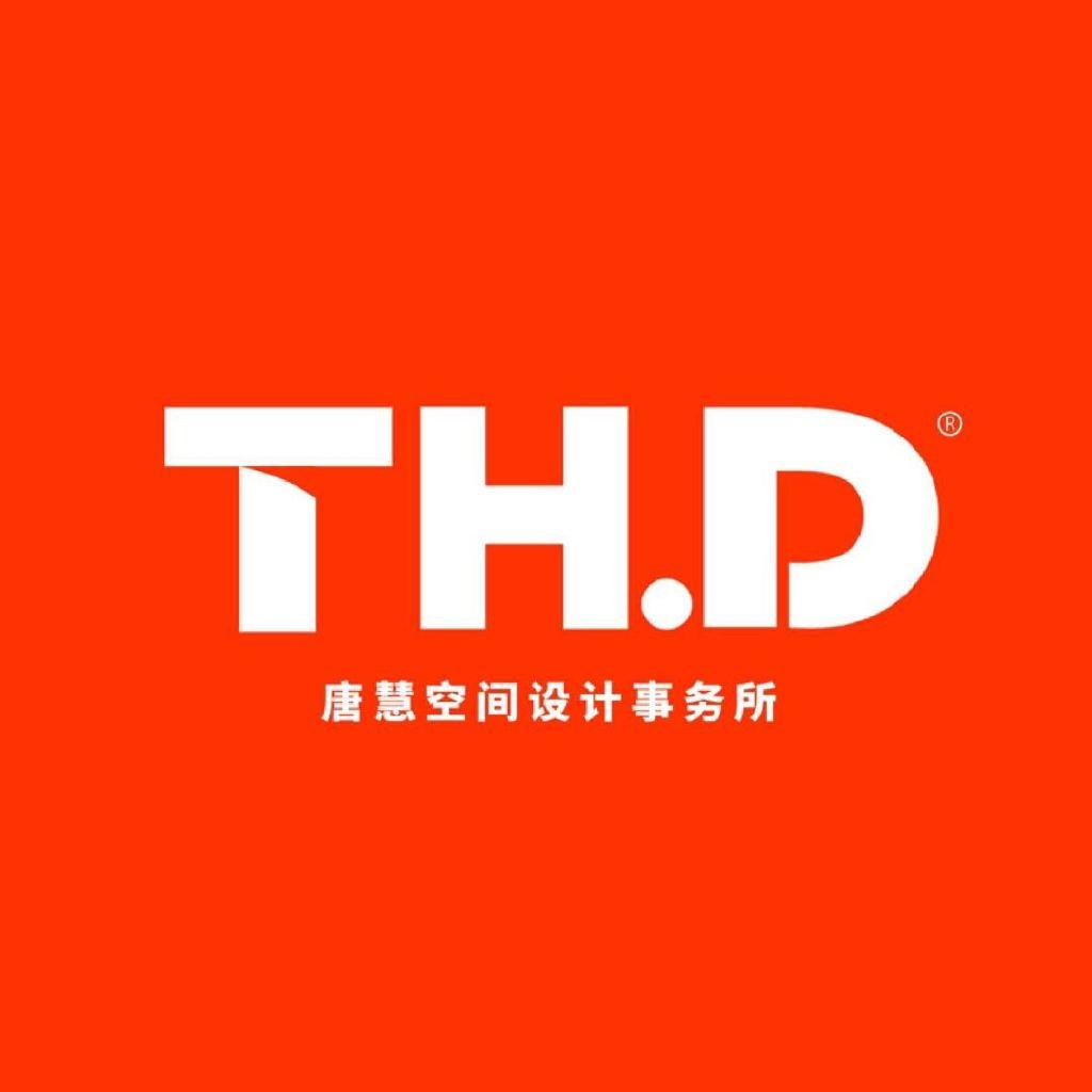 THD·唐慧空间设计