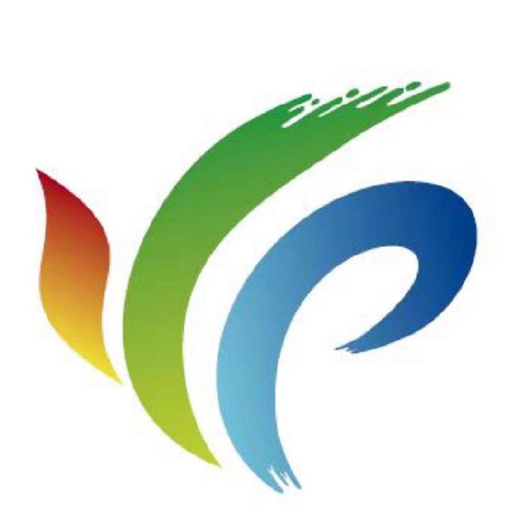 """这里是天津市和平区人民政府的政务和公共服务微博,从现在开始,我们将把和平区的各项资讯传递给您,使您仿佛身处和平,切身感受到和平区经济社会的发展,领略天津市中心城区的人文风采。让我们一起携手,共同创造""""天津和平""""美好的明天……"""