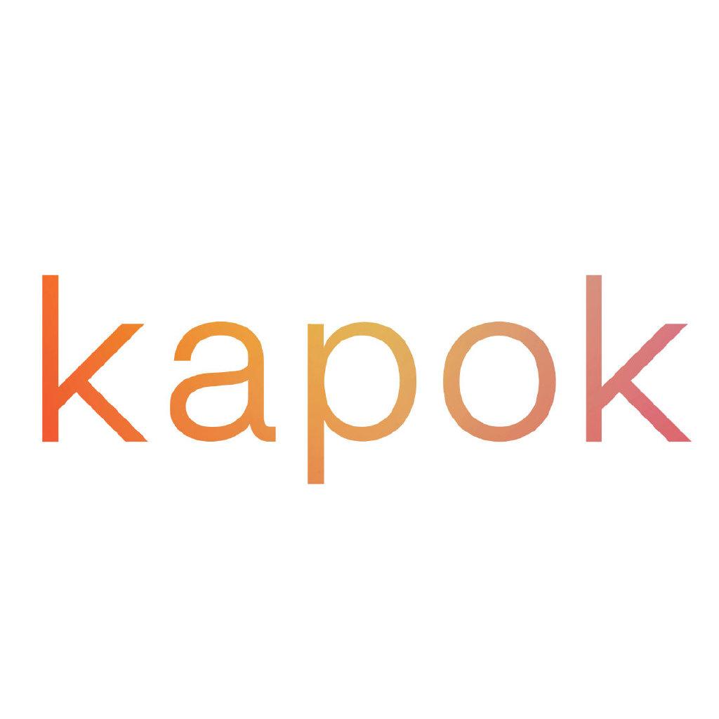 kapokofficial