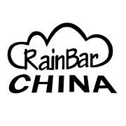 RainCloudFansClub