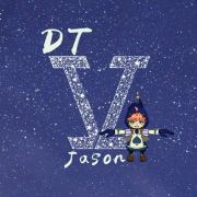 DT_Jason-王者组
