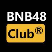 BNB48Club