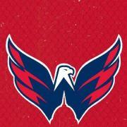 NHL华盛顿首都人
