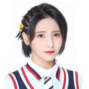 GNZ48-陈楠茜