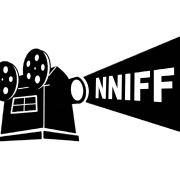 NNIFF新常态国际电影节