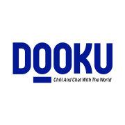 DOOKU独库微博照片