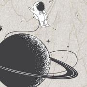 Arthur的散装小宇宙微博号照片