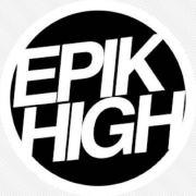 EpikHigh中文网
