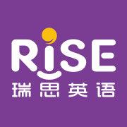 平博pinnacle平博体育app官方微博