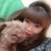 潘小妍_Vicky