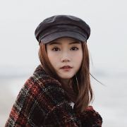 SuperGirlsYanny陳穎欣