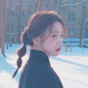 苏芮琪Sury_