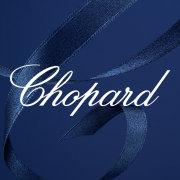 Chopard萧邦微博照片