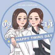 TSG_Twins線上應援組